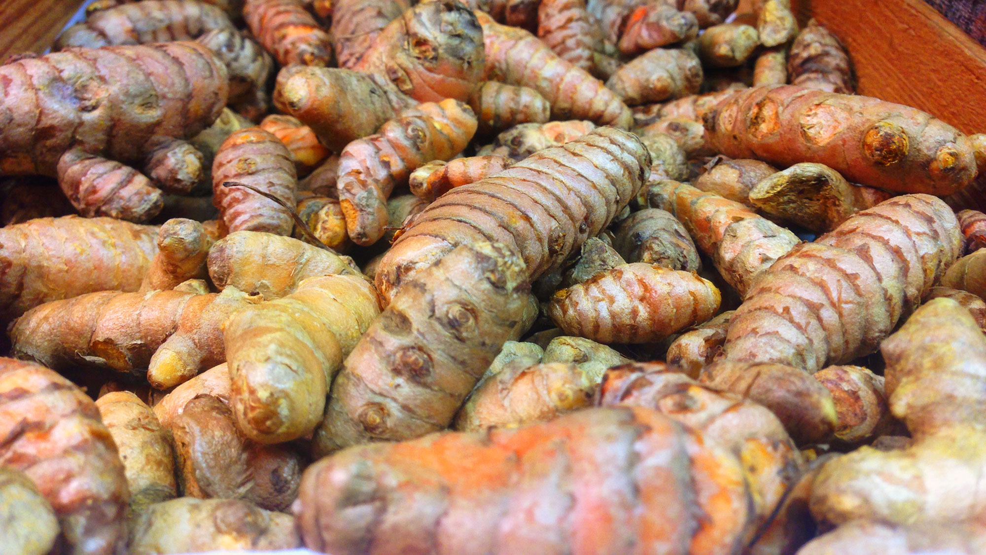 turmeric-in-shop