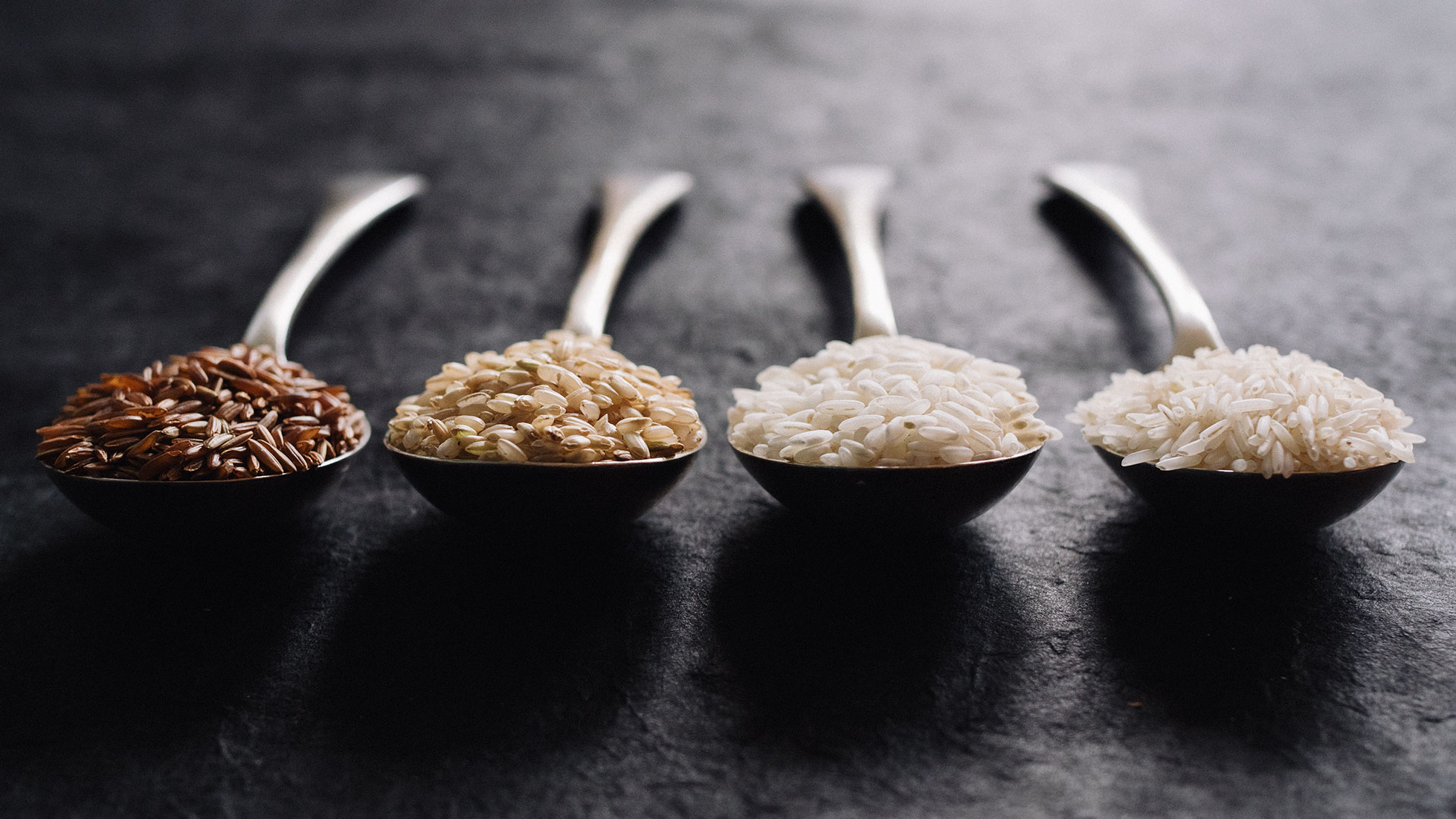 spoons-of-rice
