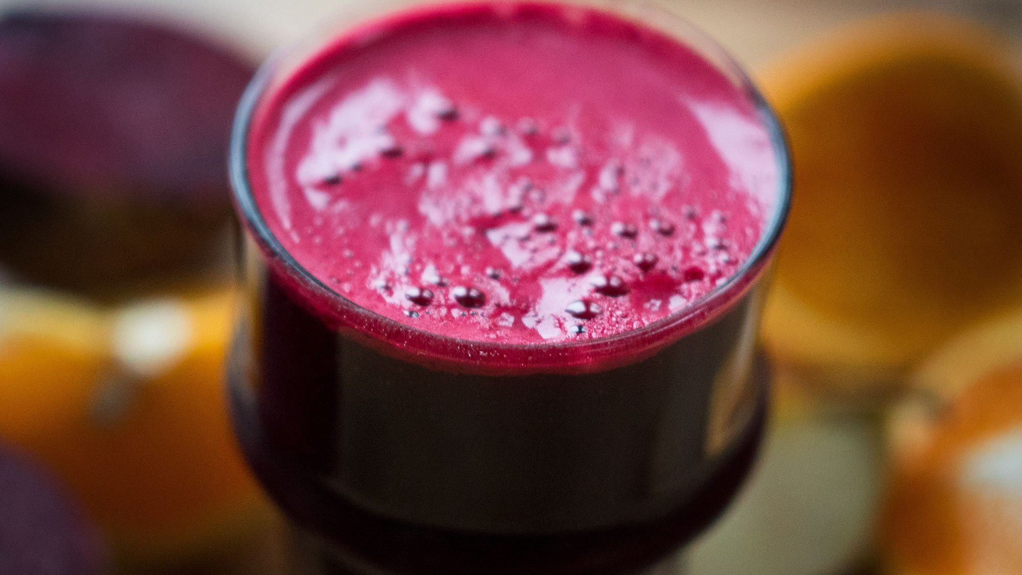 beetroot-juice-2