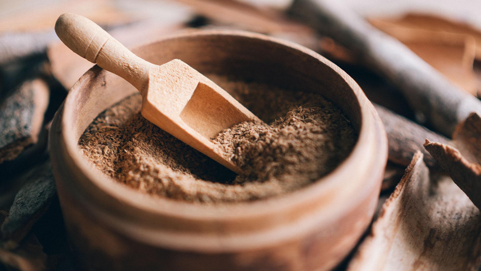 ground-cinnamon1