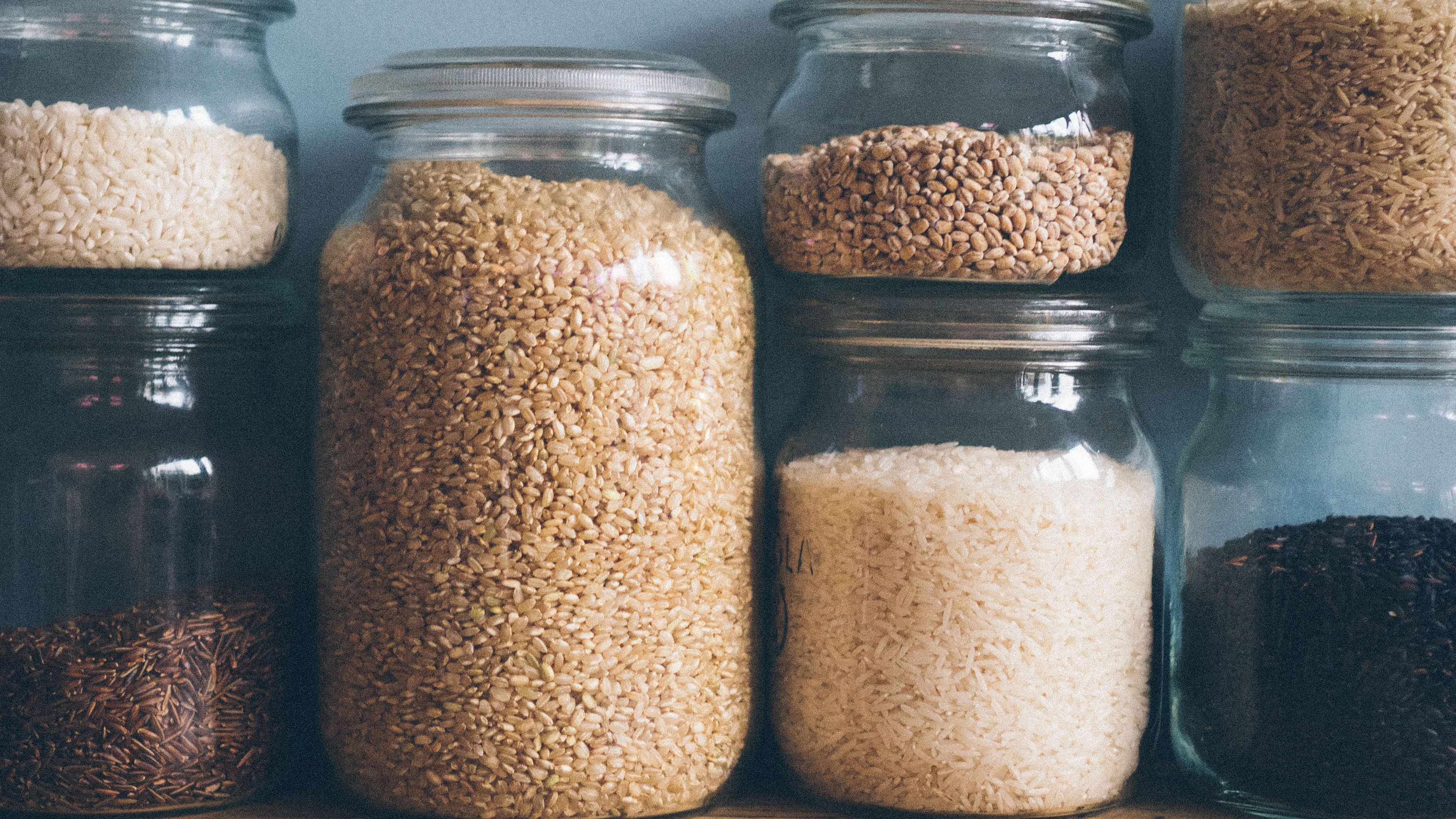 jars-of-rice